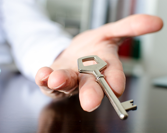 comtel relation client immobilier
