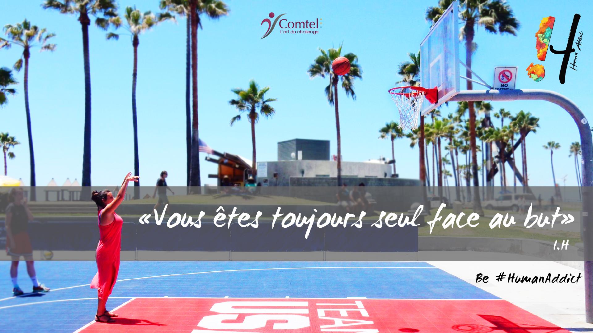 Basket_Basket_Basket