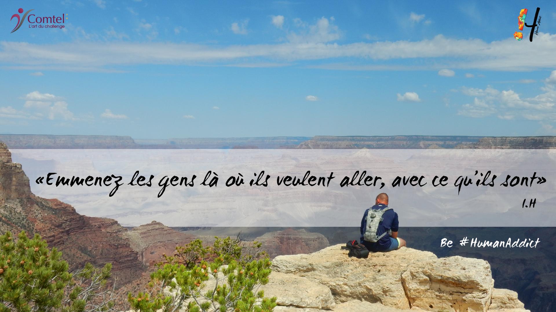 Grand Canyon_Grand Canyon