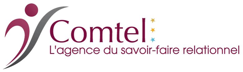 comtel-logotype-2016