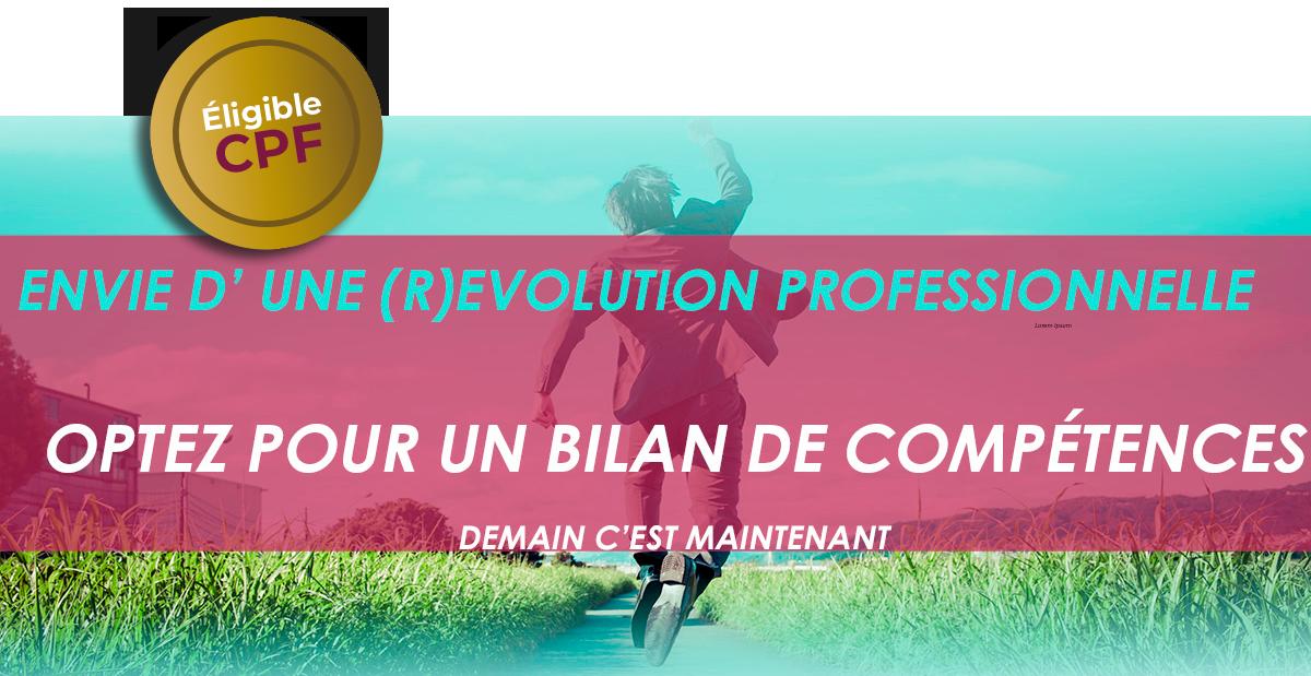 bilan-competence-image-02