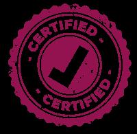 comtel-certification